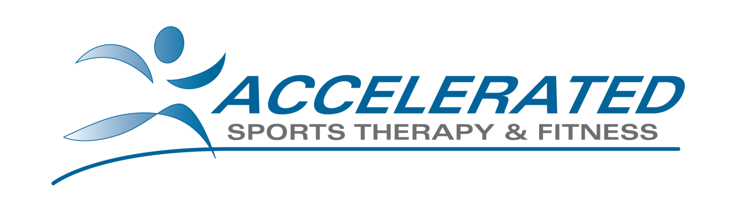 Accelerated Sports Therapy