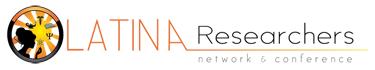 LRN logo.png