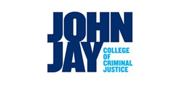 John Jay Logo.jpg