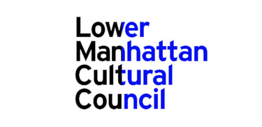 LMCC black and blue logo.jpg