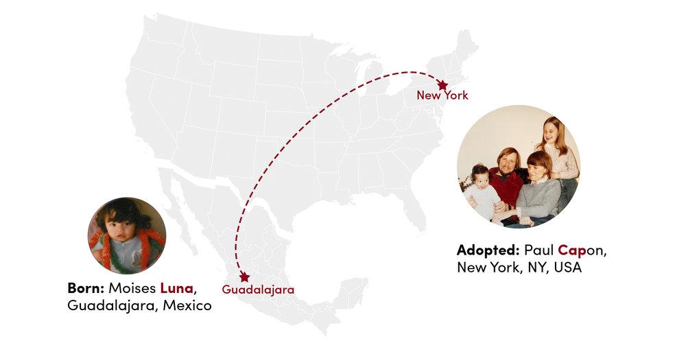 LUNA FOUND MAP RED.jpg