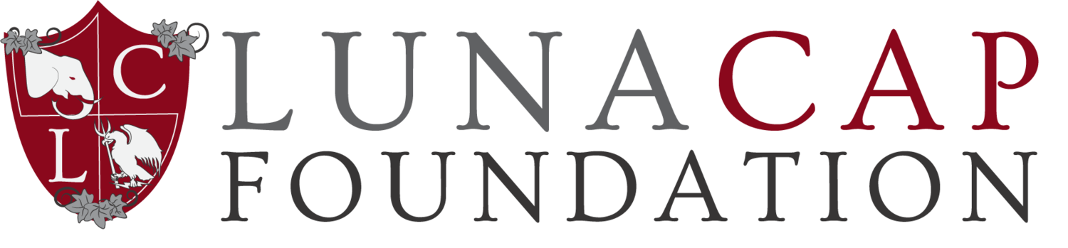 LunaCap Foundation