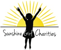 Sunshine Girls Charities
