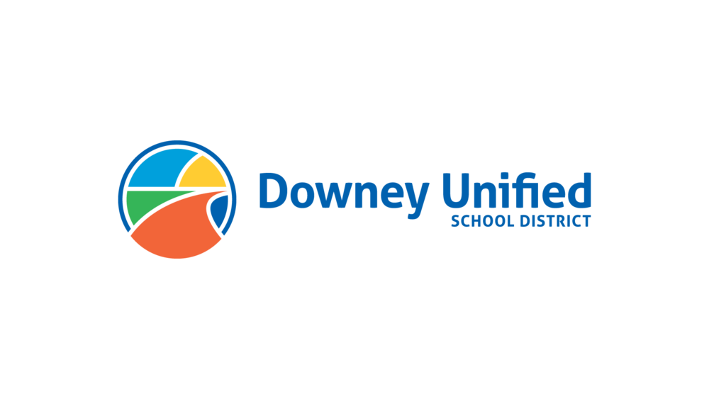 stay-downey-unified.png