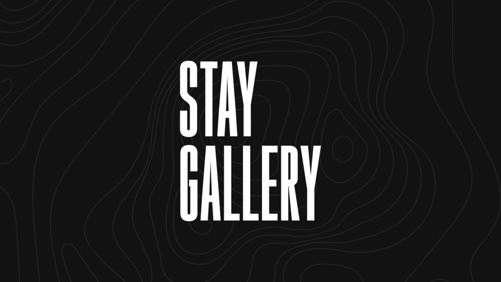stay-gallery-program.png