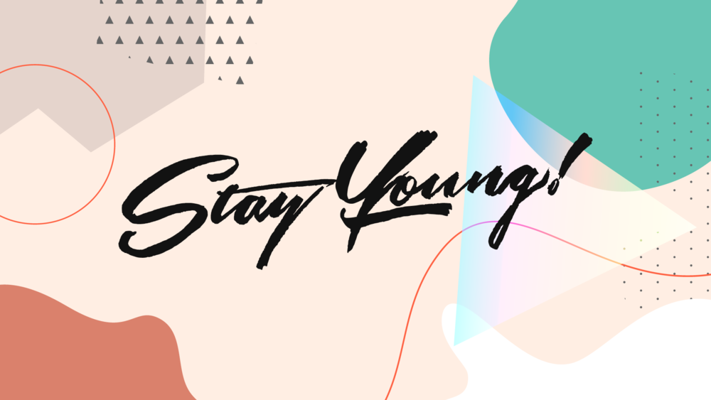 stay-young-program.png