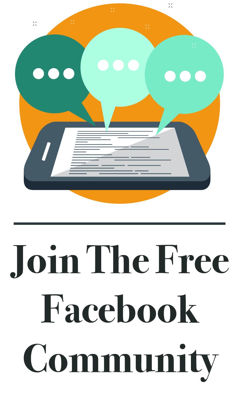 courses-for-profit-navigation-join-community.jpg