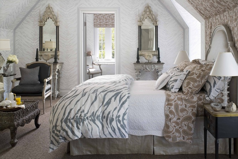 Copy__2__of_Copy_of_Southern_Accents_showhouse__7_.jpg