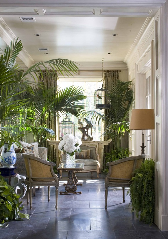 Copy__2__of_Copy_of_Southern_Accents_showhouse__9_.jpg