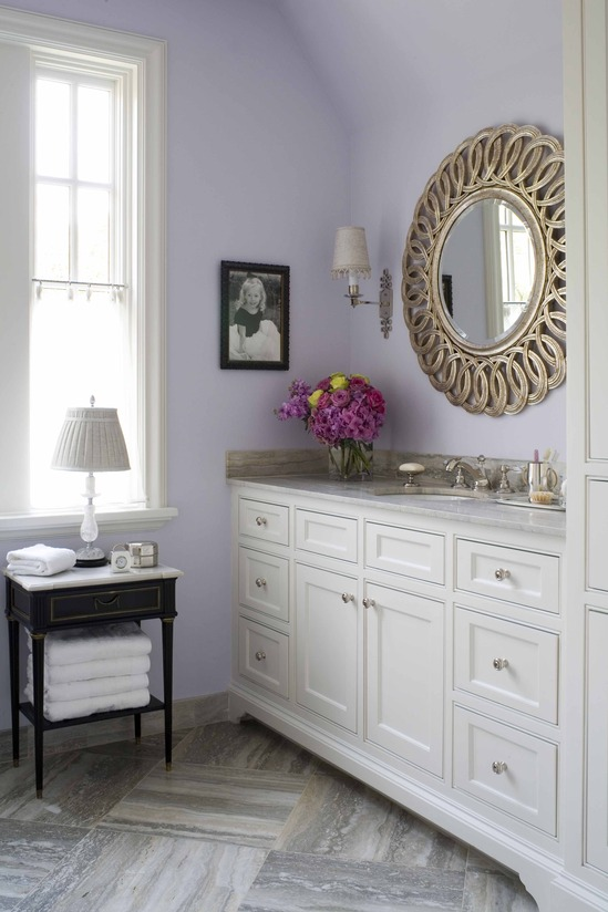 Copy__2__of_Copy_of_Southern_Accents_showhouse__19_.jpg