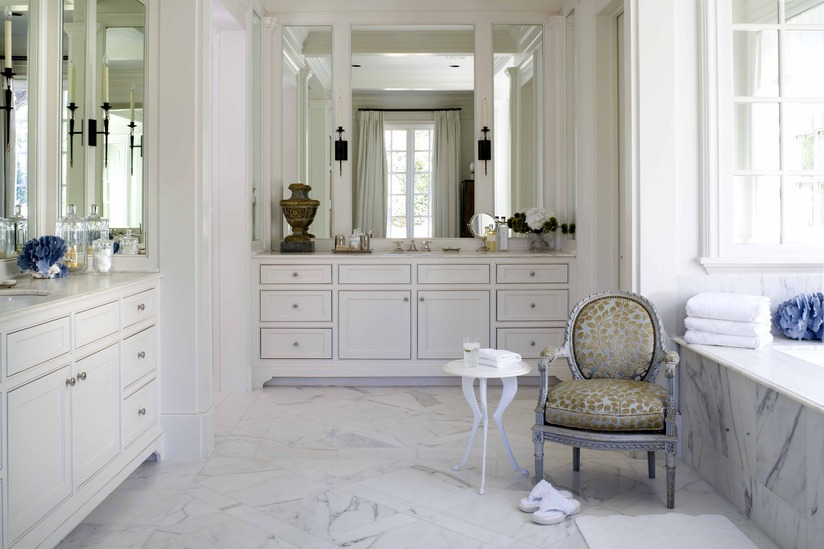 Copy__2__of_Copy_of_Southern_Accents_showhouse__28_.jpg