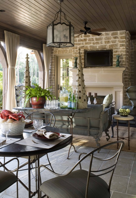 Copy__2__of_Copy_of_Southern_Accents_showhouse__38_.jpg