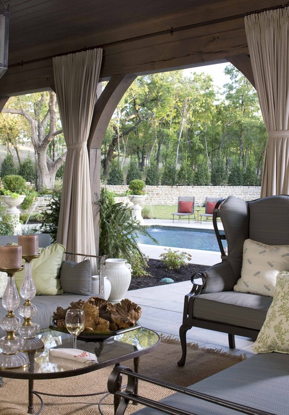 Copy__2__of_Copy_of_Southern_Accents_showhouse__39_.jpg