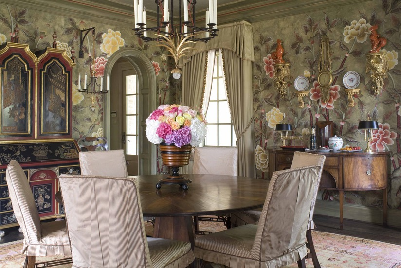 Copy__2__of_Copy_of_Southern_Accents_showhouse__46_.jpg