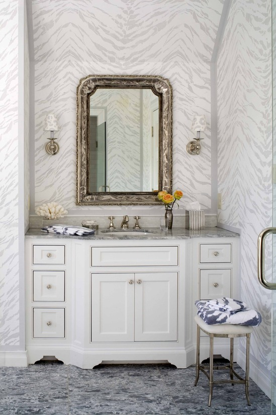 Copy_of_Southern_Accents_showhouse__10_.jpg