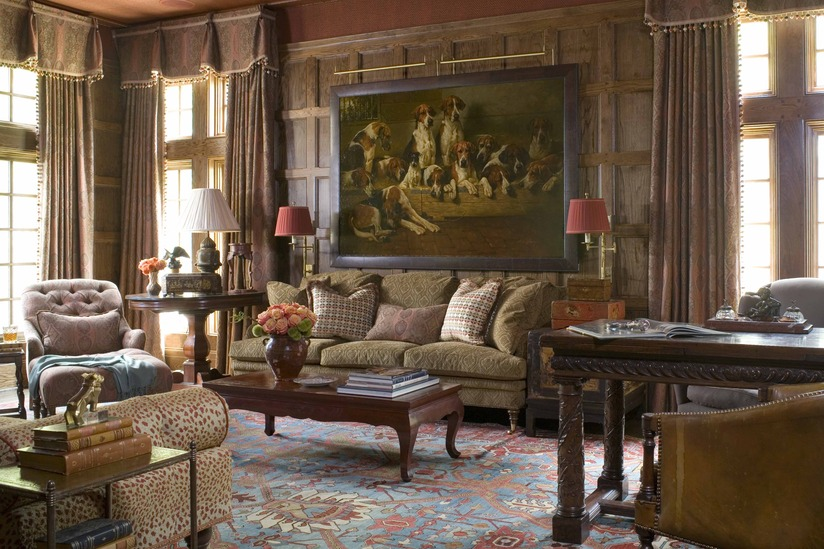 Copy_of_Southern_Accents_showhouse__15_.jpg