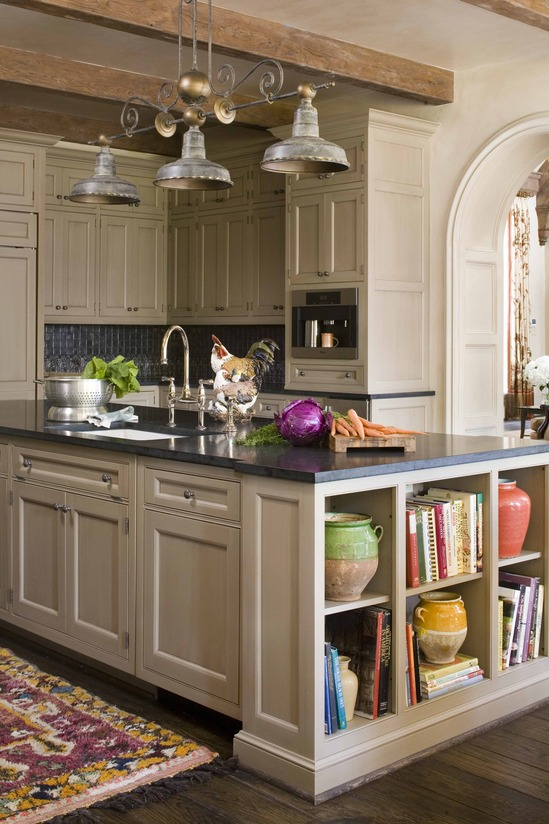 Copy_of_Southern_Accents_showhouse__35_.jpg