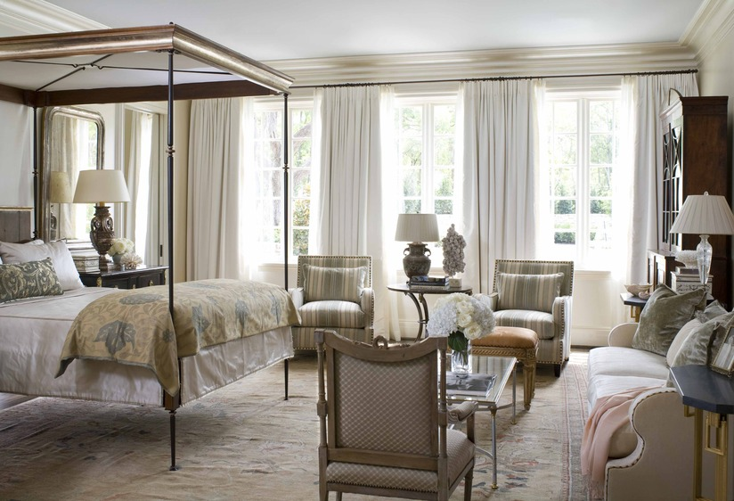 Copy_of_Southern_Accents_showhouse__47_.jpg