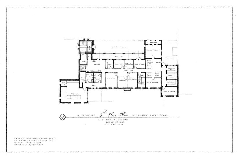 HP_3rd_Floor_Plan.JPEG