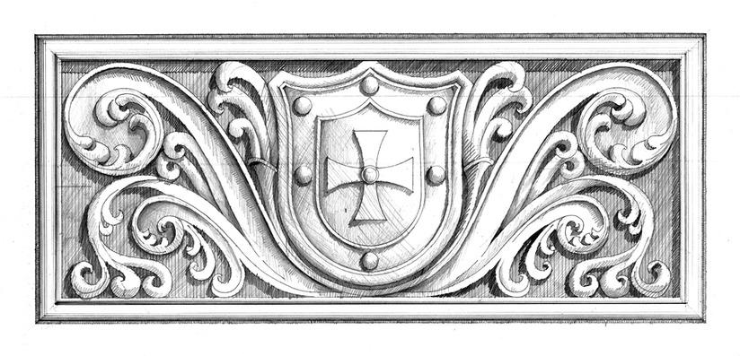 HP_Emblem.jpg