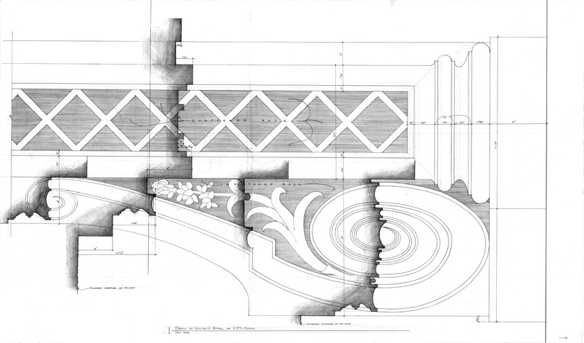 HP_Town_Hall_Detail.JPEG