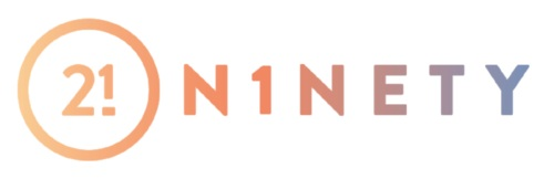 21ninety-official-logo_orig.jpg