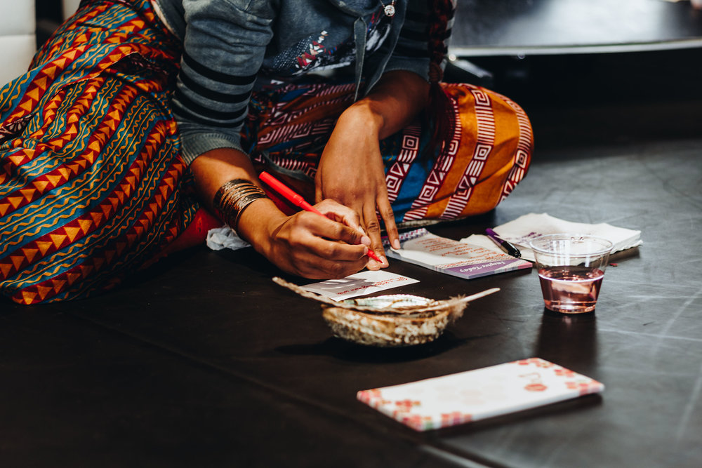 manifest-trapfirmations-event-2019-9.jpg