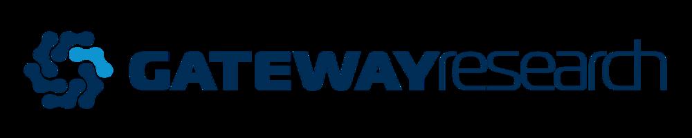 Gateway Research Logo.png