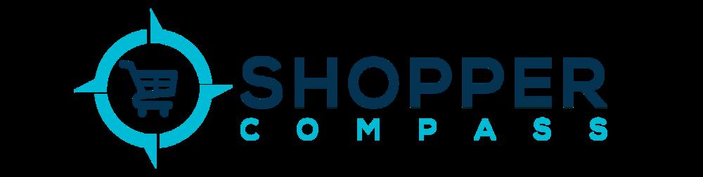 Shopper Compass Logo.png