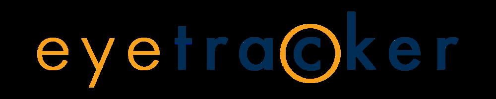 Eye Tracker Logo.png