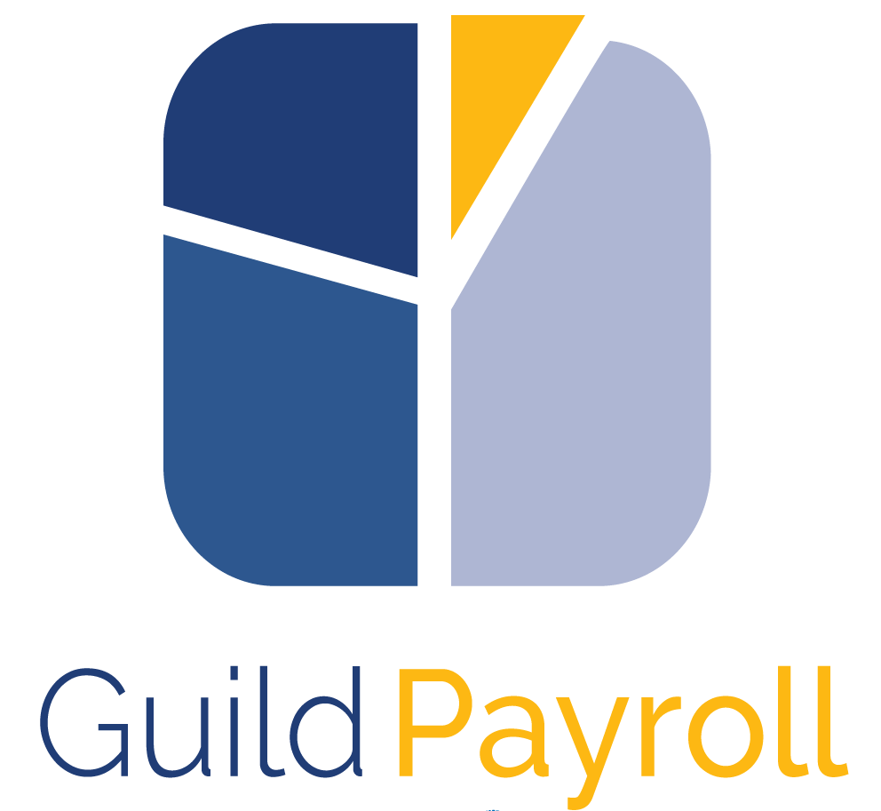 Guild Payroll