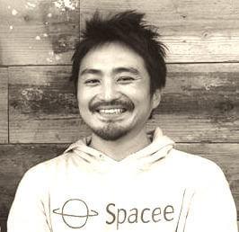 spacee-keisuke-uchida-takuya-umeda-750x418