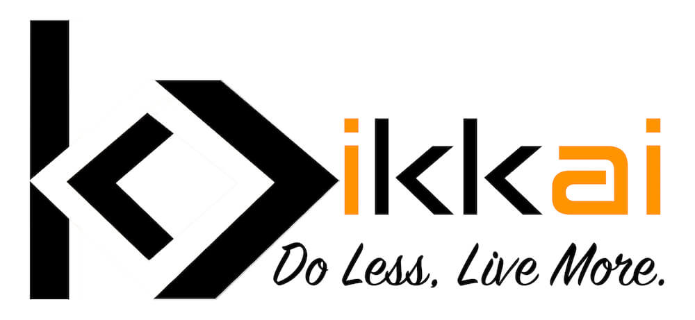 ikkai-logo-final-version-black