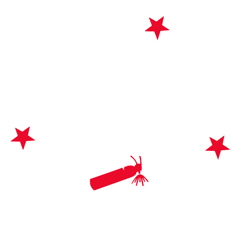 white red stars patriot_vector.png