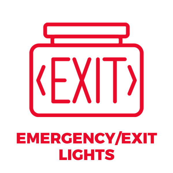 EmergencyExit Lights.png