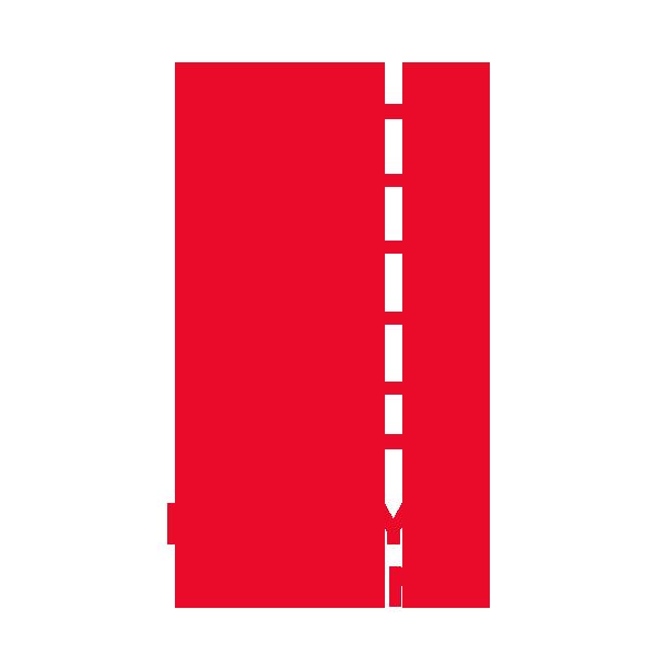 Employee Training.png