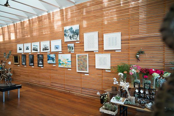adelines lab-art gallery 2019-00002.jpg