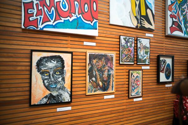 adelines lab-art gallery 2019-00017.jpg