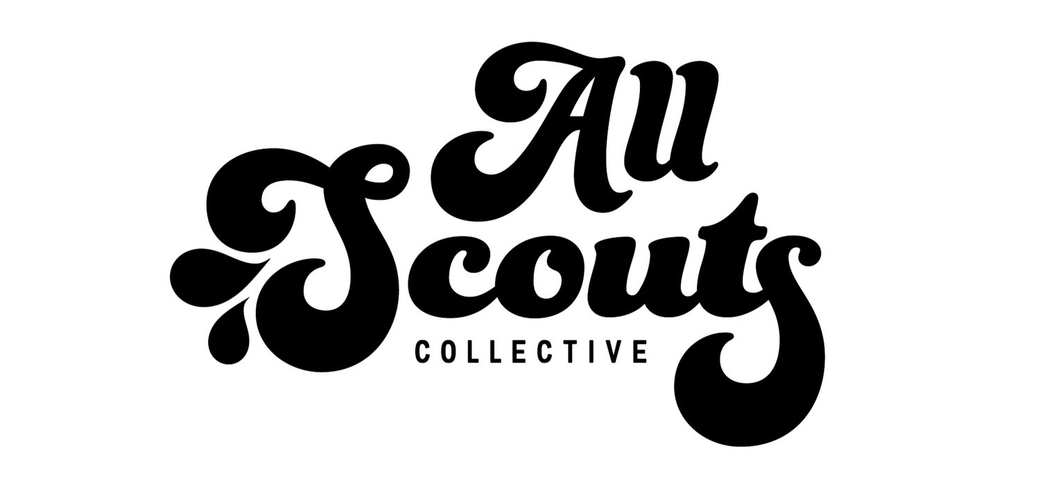 ALL SCOUTS COLLECTIVE