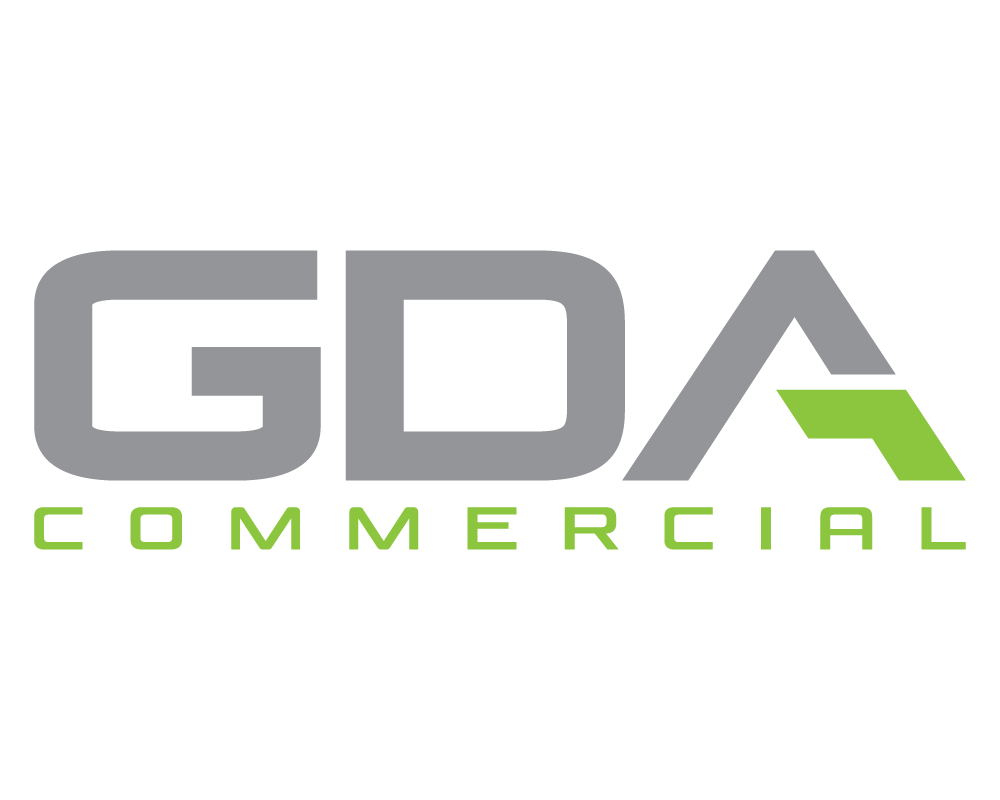 GDA Commercial