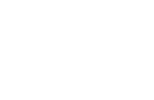 23andMe-customer-logo.png