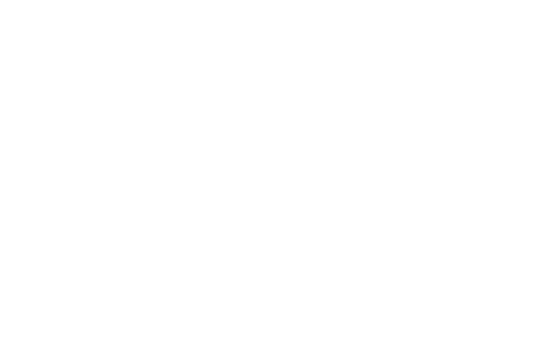 morgan-stanley-customer-logo.png