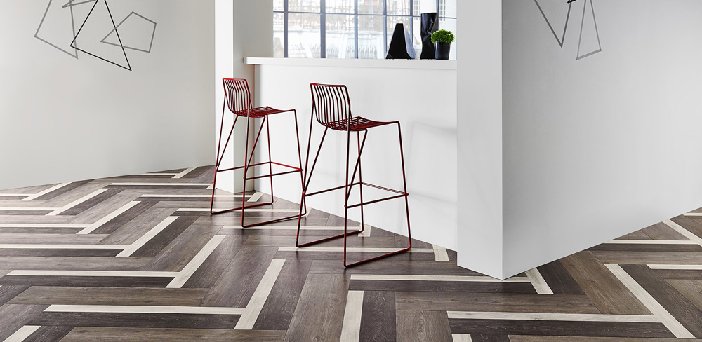 resilient-tile-products-tile.jpg