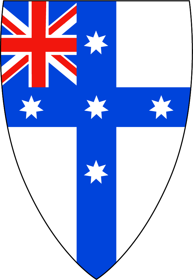 [the favorite icon for Fraser Anning's Conservative National Party website (they have not registed a logo)]