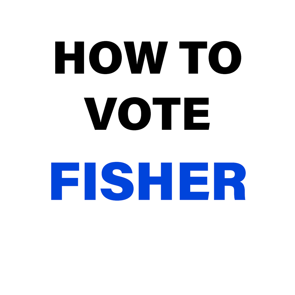 Fisher.png