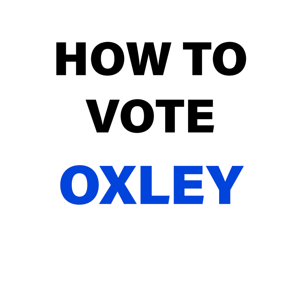 OXLEY.png
