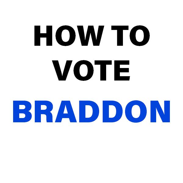 Braddon.png