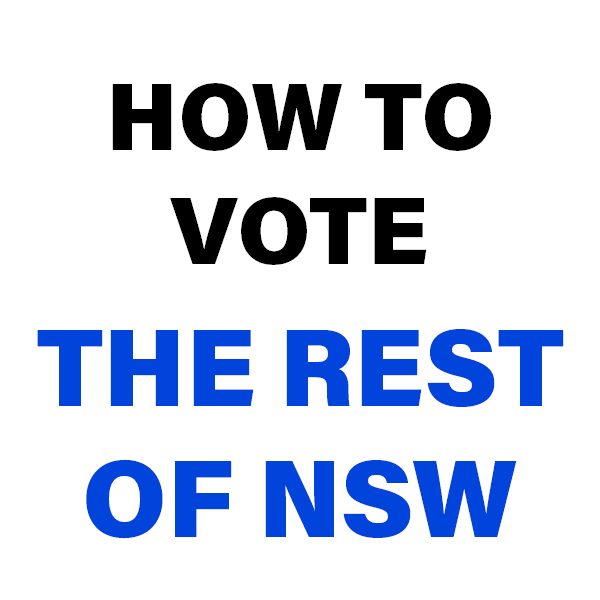 NSW.png