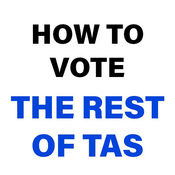 TAS.png