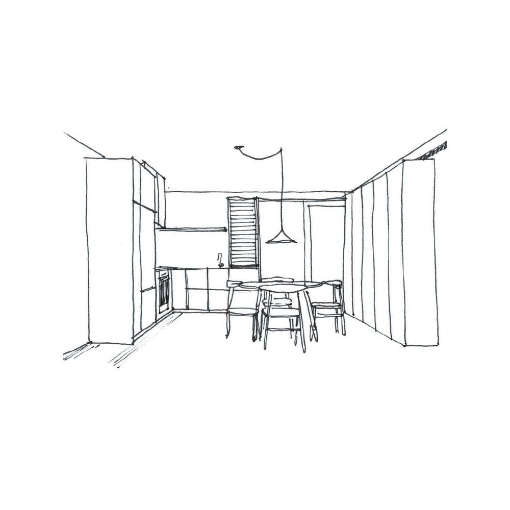 Kitchen dining sketch.jpg